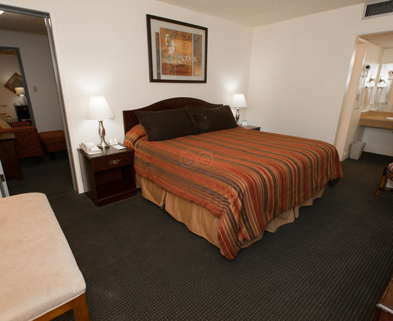Vagabond Inn Palm Springs Palm Springs Ca What To Know Before You Bring Your Family