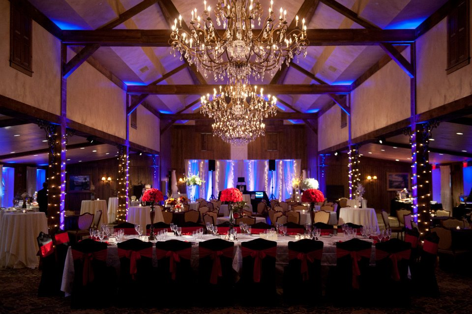 Normandy Farm Hotel Conference Center Blue Bell Pa What To Know Before You Bring Your Family