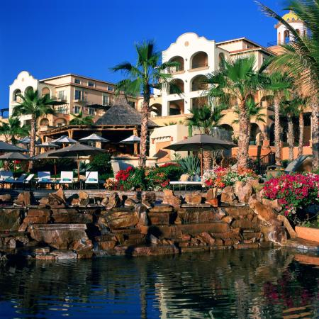 Hacienda Del Mar Los Cabos Cabo San Lucas What To Know Before You Bring Your Family