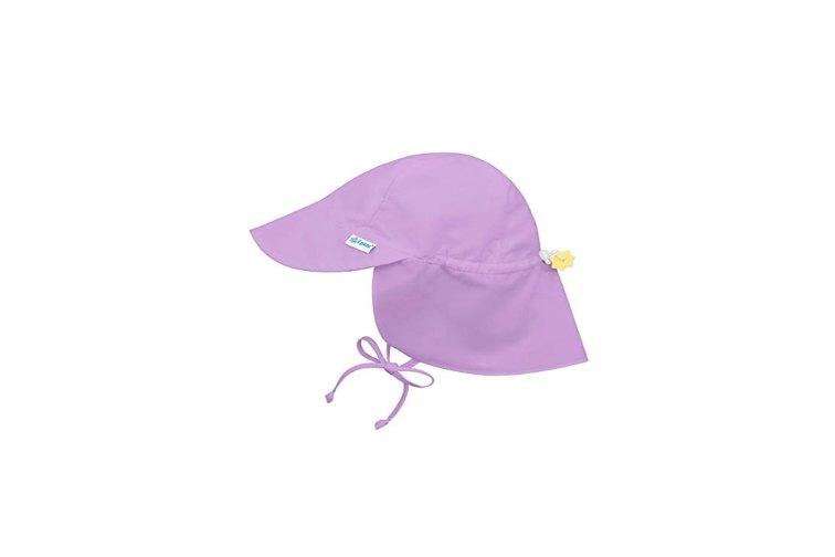 iPlay Sun Hat; Courtesy of Amazon