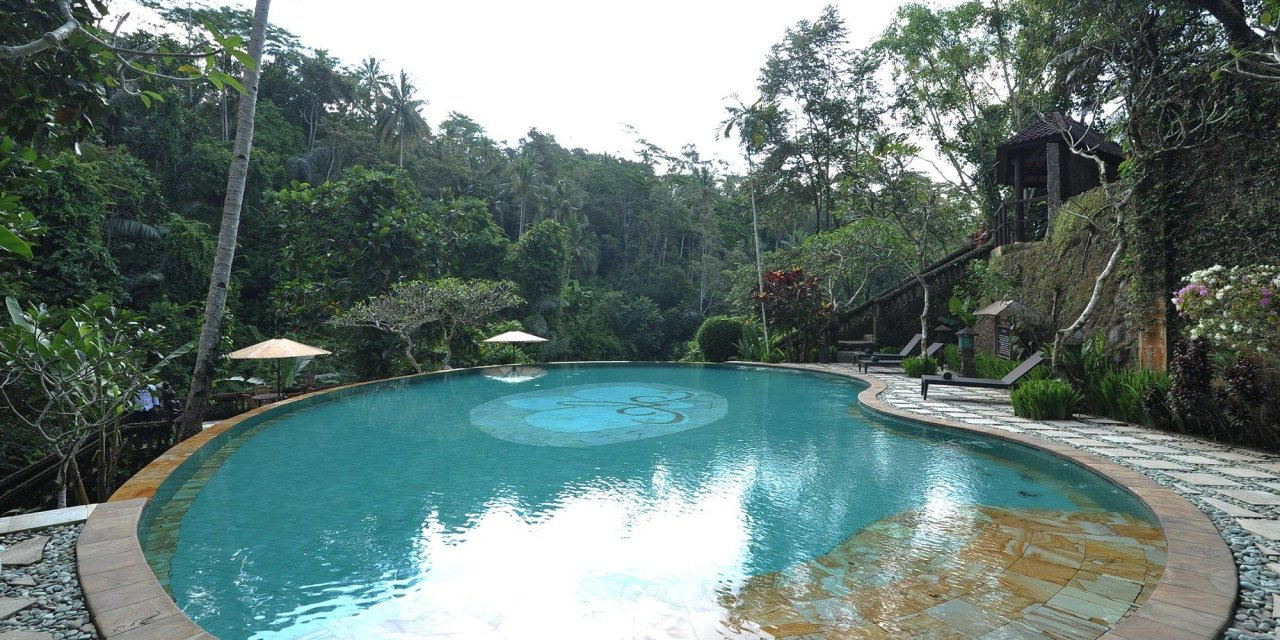 Anahata Villas Spa Resort Gianyar What To Know Before You Bring Your Family