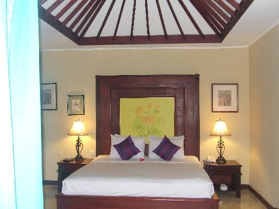 Royal Tunjung Bali Hotel Spa Legian What To Know Before You Bring Your Family