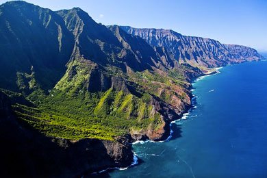 Best Hawaii Family Vacation Destinations: Family Vacation Critic