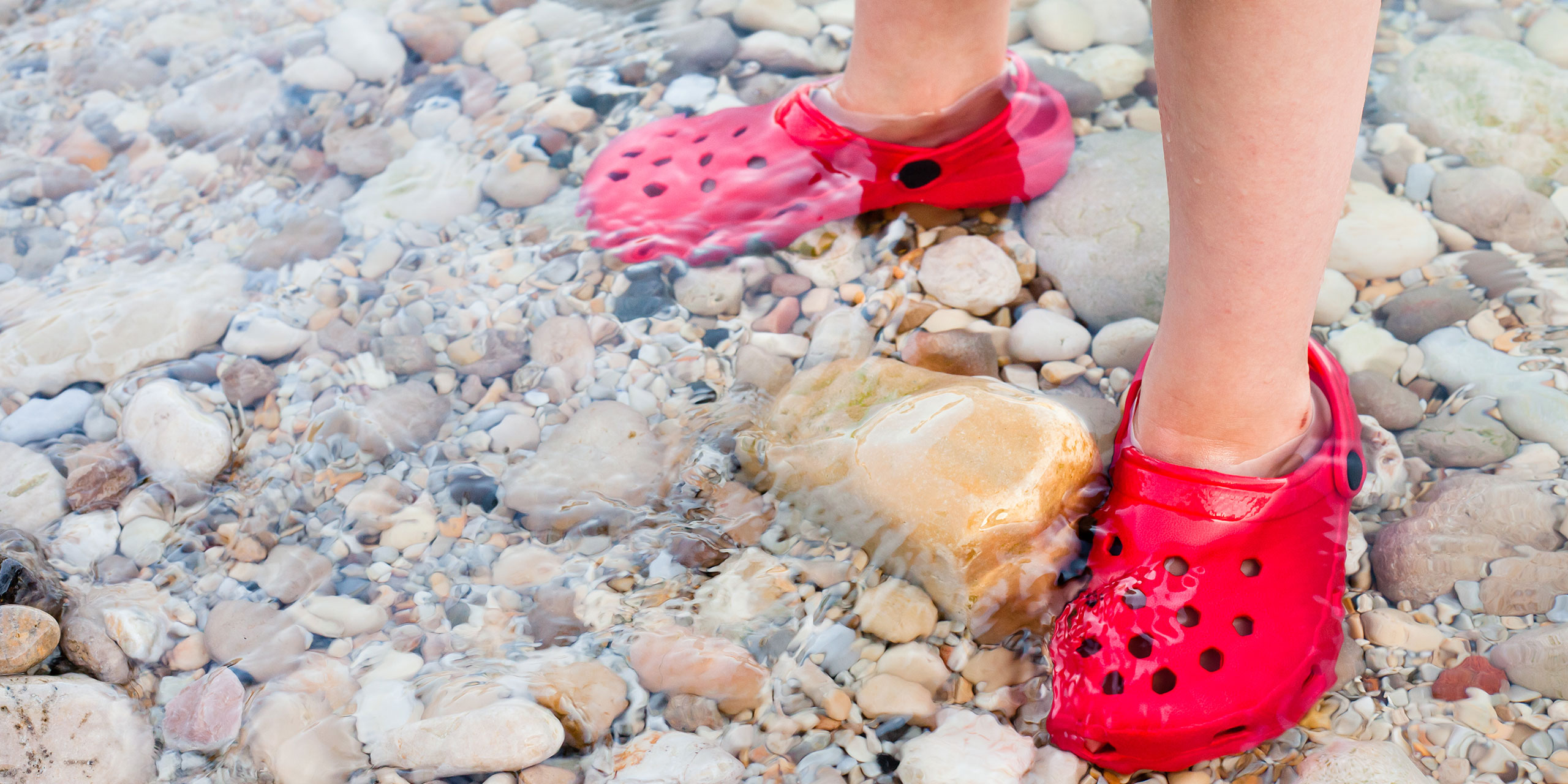best baby water shoes