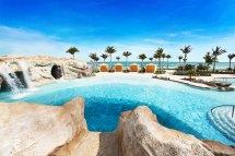 Atlantis . Baha Mar Bahamas Resort