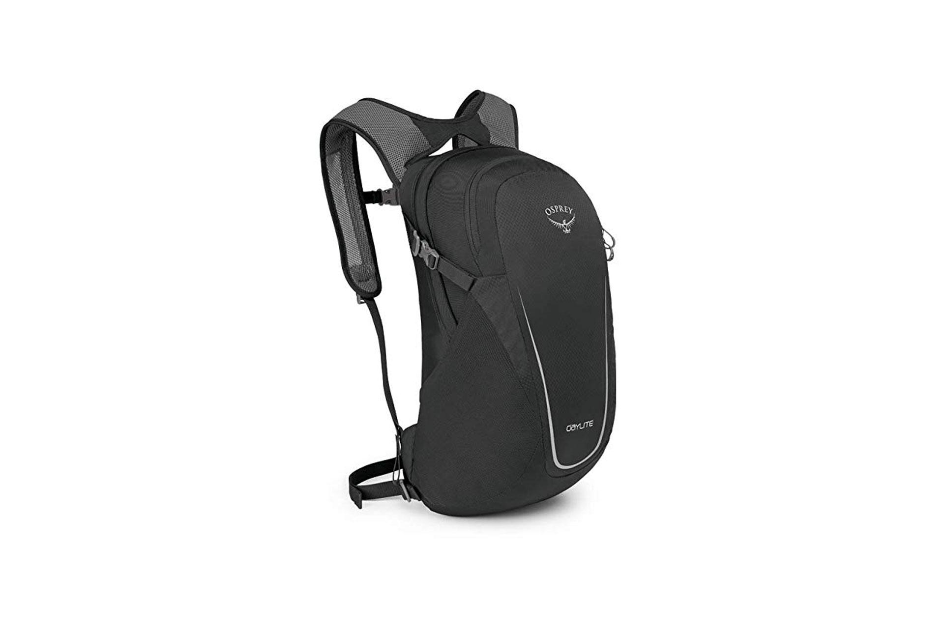 Osprey Backpack; Courtesy of Amazon