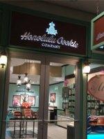 Honolulu Cookie Co.; Courtesy of Sandra1336/TripAdvisor.com