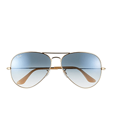Sunglasses by Ray Ban