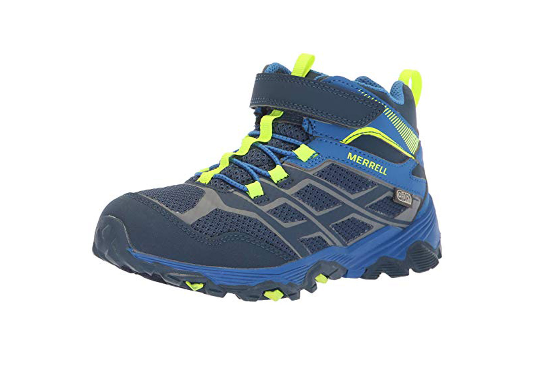 Kids Hiking Shoes; Courtesy of Amazon