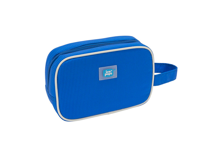 Cool-It Caddy; Courtesy of Amazon