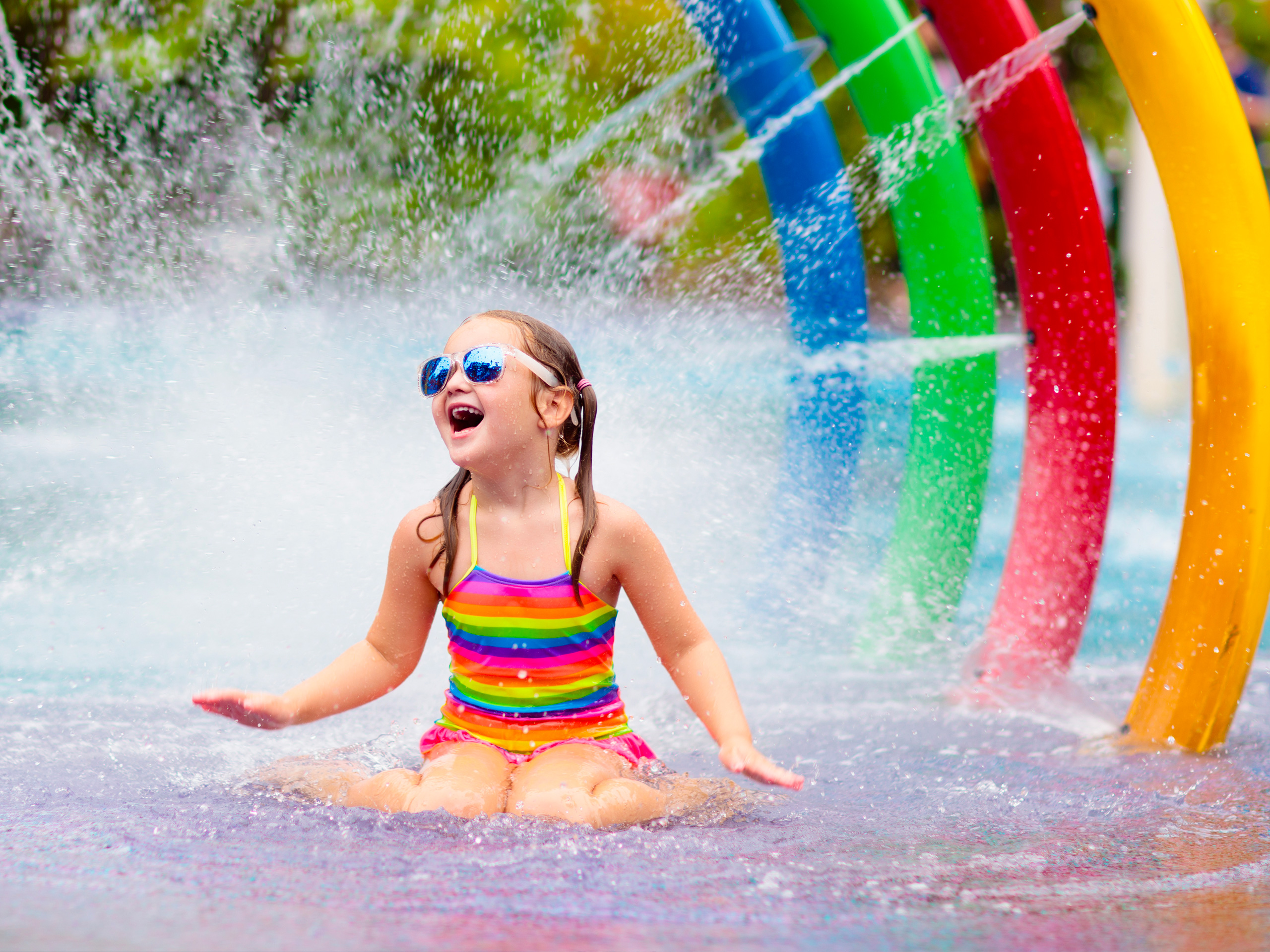 8 Unique Family Staycation Ideas 2020 Family Vacation Critic