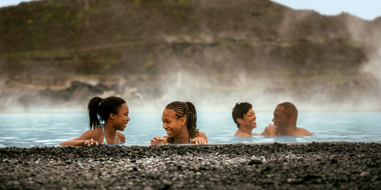 All Inclusive Family Vacations Family Vacation Critic
