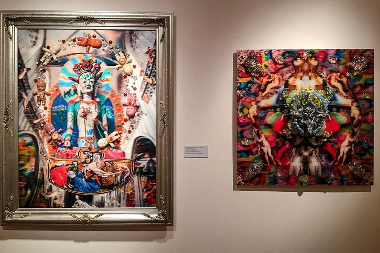 Cornell Fine Arts Museum at Rollins College ; Courtesy of TripAdvisor traveler/ orin o
