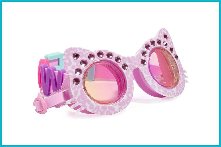 Blingo2o Kids Swim Goggles