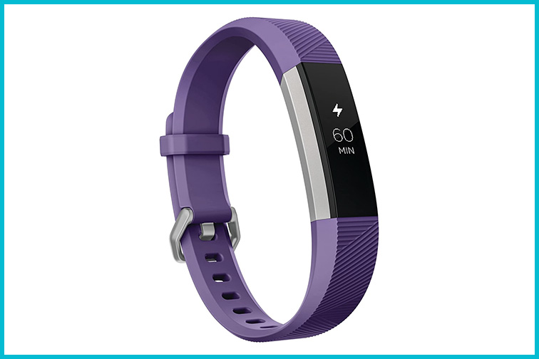 Fitbit Ace ; Courtesy Amazon