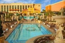Las Vegas Hotels Kids Family Vacation Critic