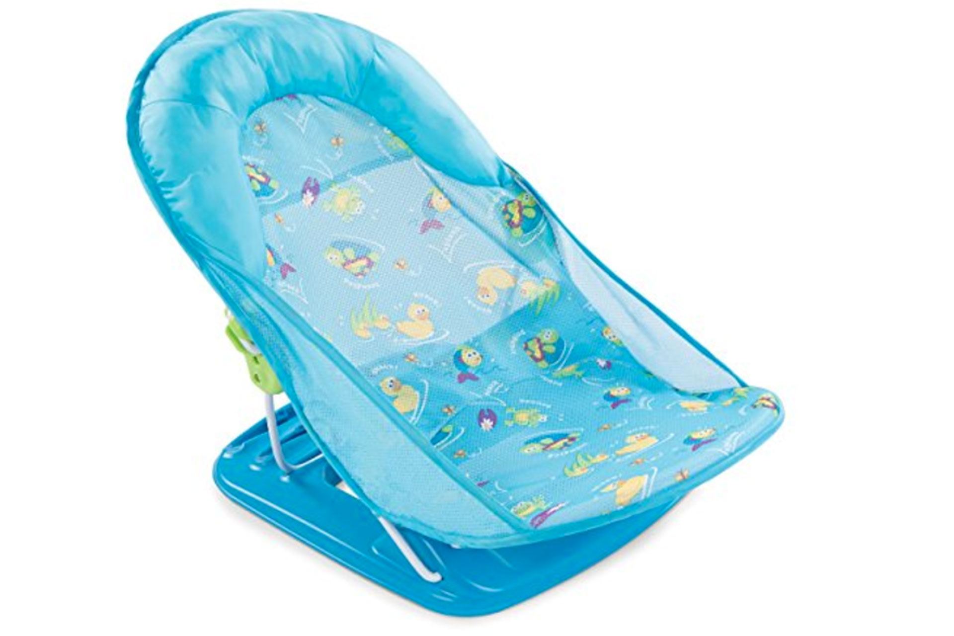 The Best Baby Beach Gear  Family Vacation Critic