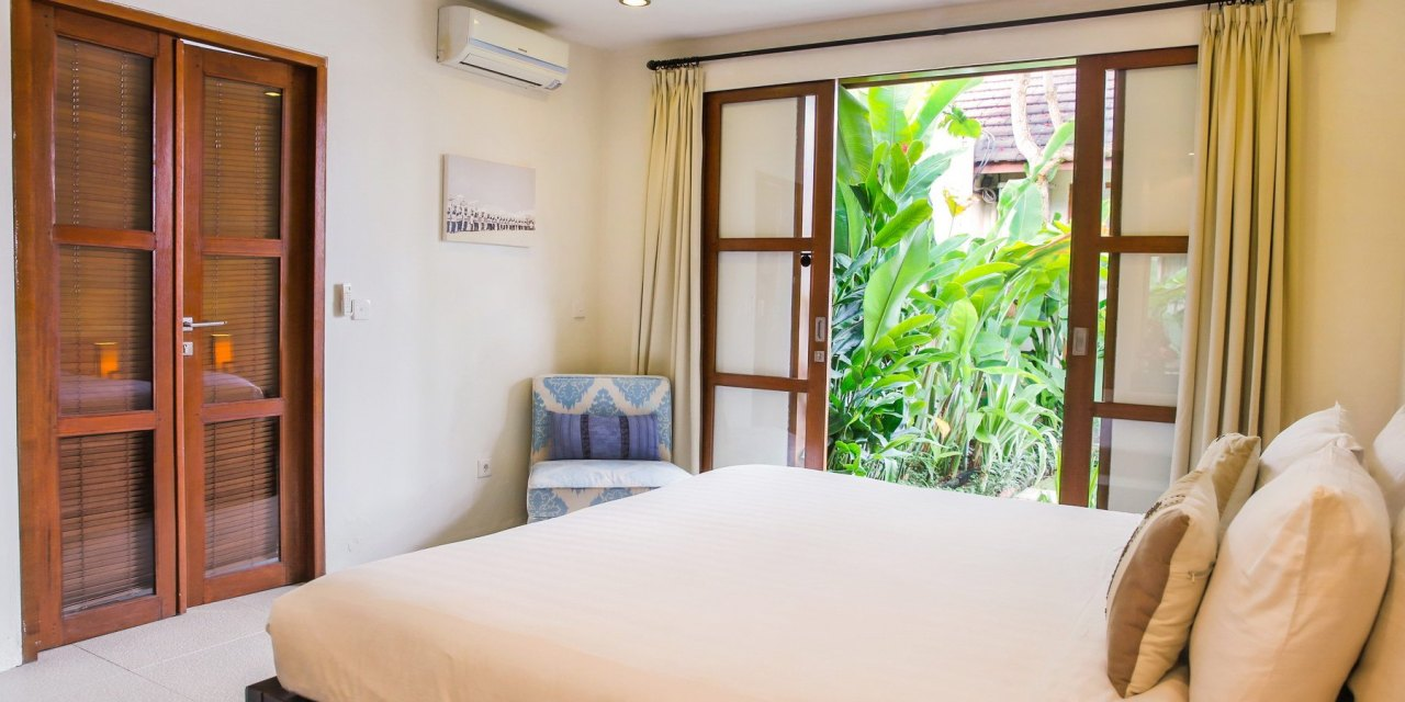 Samana Villas Legian What To Know Before You Bring Your Family