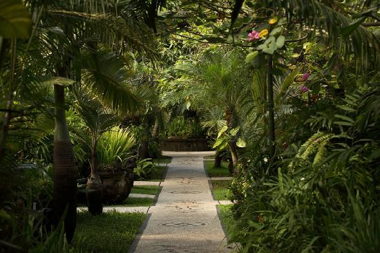 Tonys Villas Resort Seminyak What To Know Before You Bring Your Family