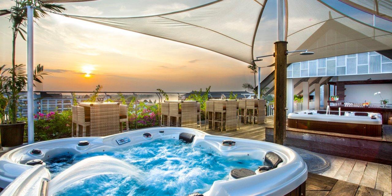 Daun Bali Seminyak Hotel Seminyak What To Know Before You Bring Your Family
