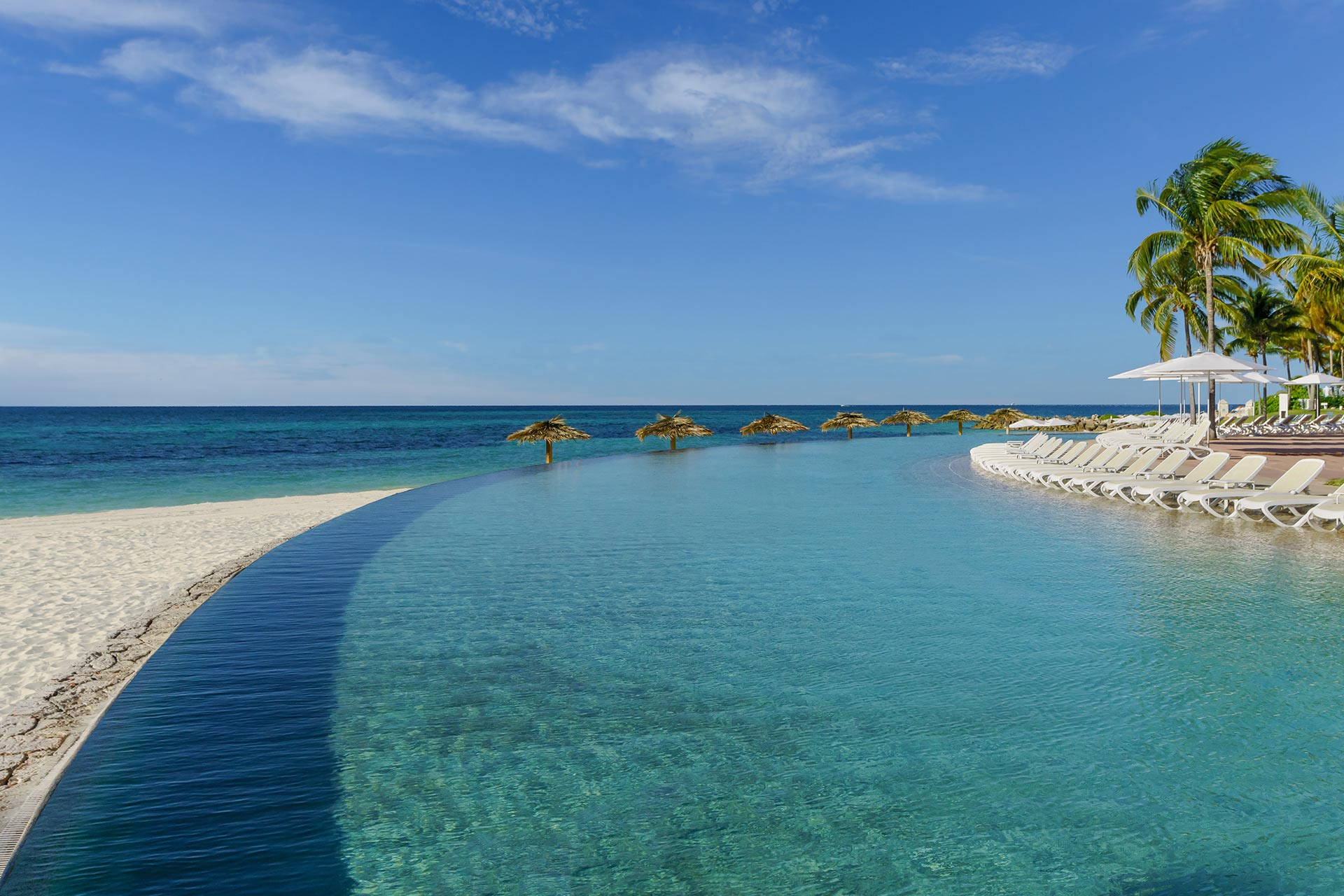 Lighthouse Pointe at Grand Lucayan Resort in the Bahamas; Photo Courtesy of Lighthouse Pointe at Grand Lucayan Resort