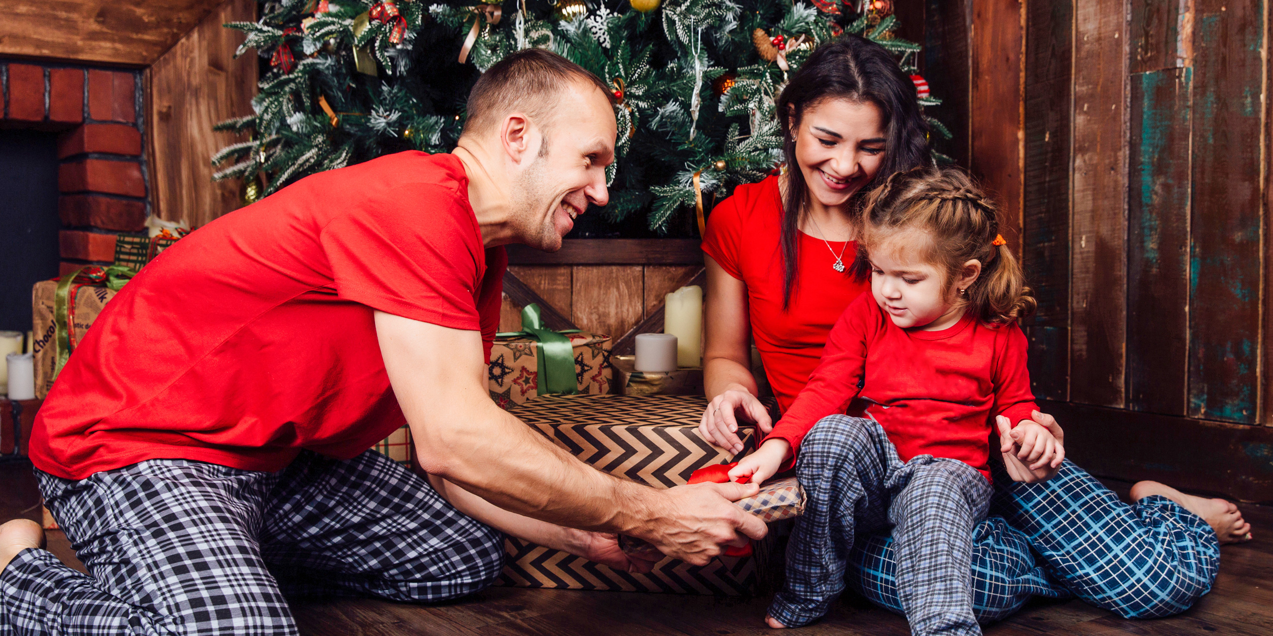 12 Best Christmas Pajamas For The Whole Family 2020 Family Vacation Critic