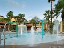 Floridays Resort Orlando Comforts Of Home Family