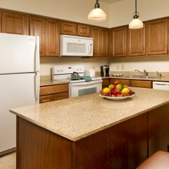 Hotels With Kitchen In Orlando Aid Kettle Floridays Resort Has The Comforts Of Home Family
