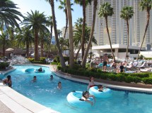 Family Pools In Las Vegas Kids Vacation Hub