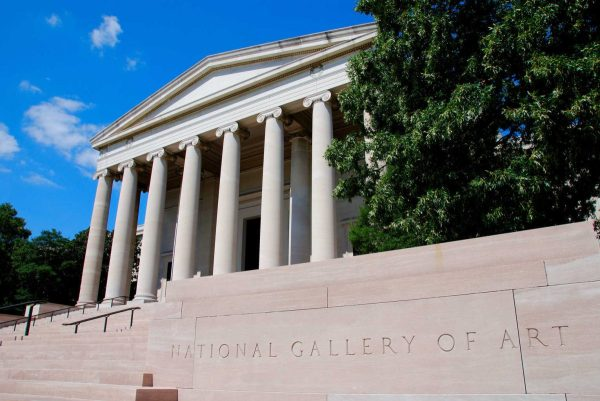 Attractions In Washington Dc Family Vacations U