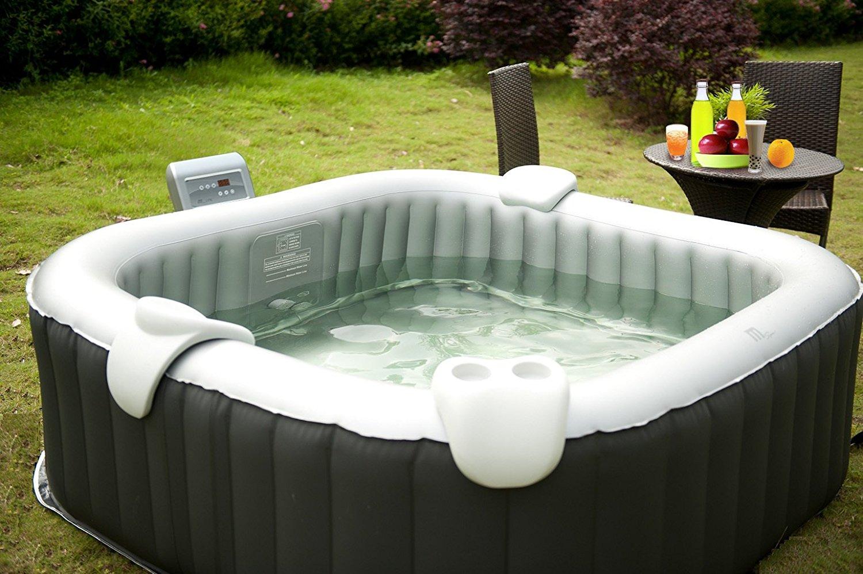 Le migliori piscine da giardino combattiamo il grande