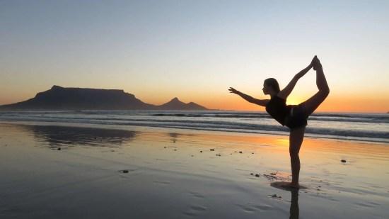 yoga-1665173_1920