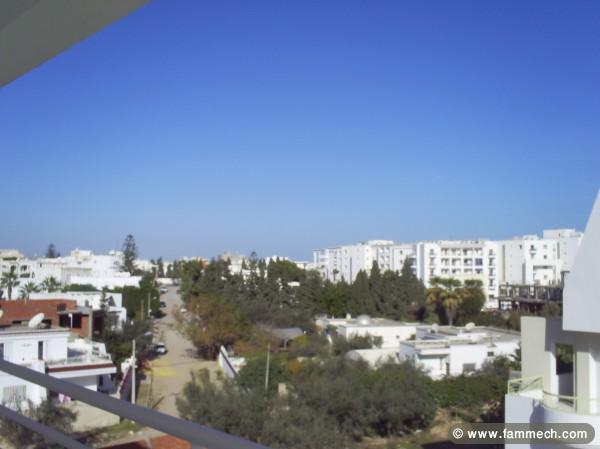 Centre De Formation Cuisine Tunisie