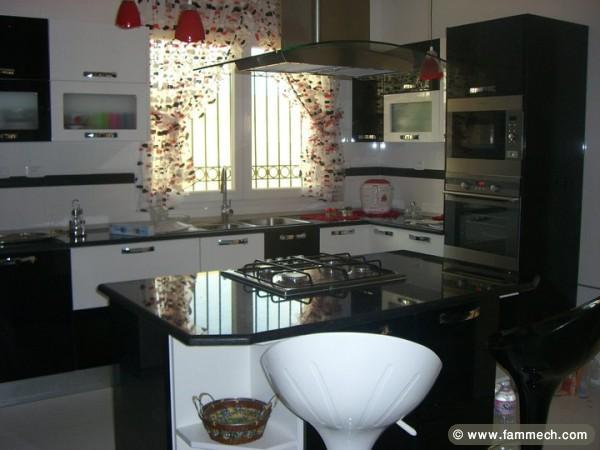 cuisine dressing meuble de sdb etc