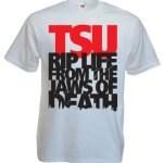 example_tsu_rip_life_whiteshirt1