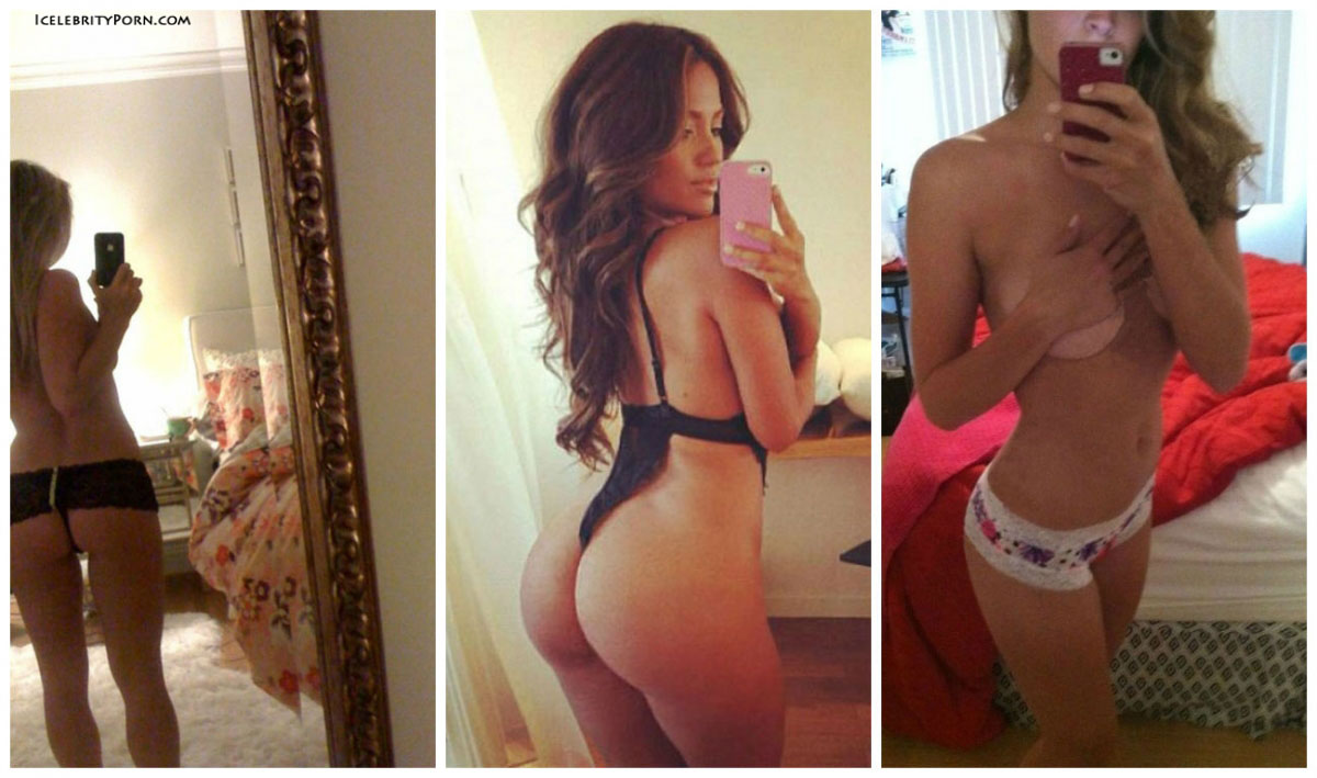 Jennifer Lopez Fotos Desnuda descuidos y teniendo SEXO