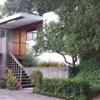 Constance Perkins House, Pasadena, California