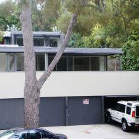 Elkay Apartments, Los Angeles, California