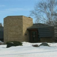 Fasbender Clinic, Hastings, Minnesota