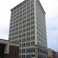 Highland Building