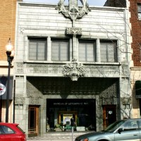 Krause Music Store