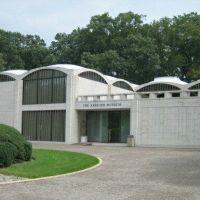 Kreeger Museum, Washington DC