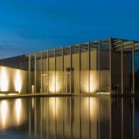 Langen Foundation, Germany