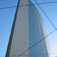 Pirelli Tower, Milan