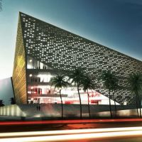 Prince Naif Centre for Health Science Research