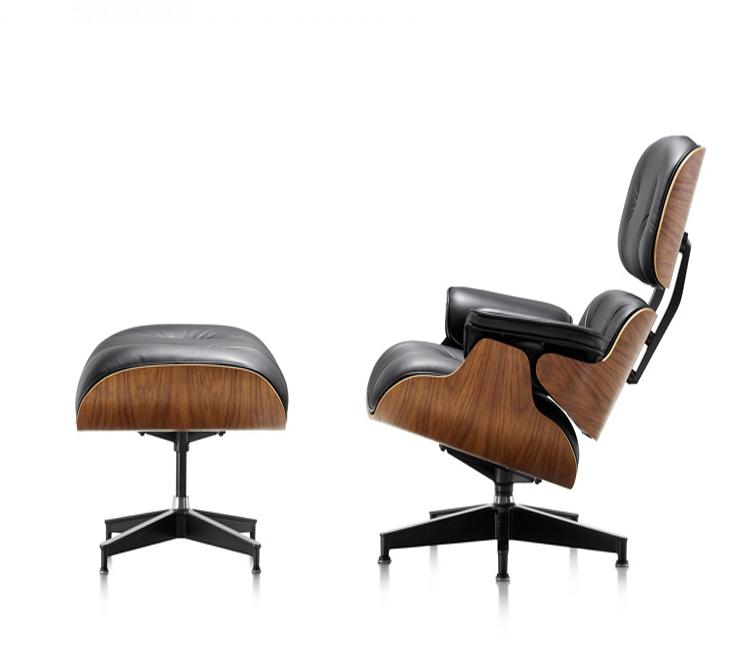 grands classiques des fauteuils design