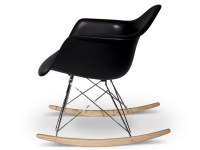 eames rocking chair rar black pdf