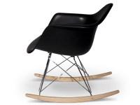 eames rocking chair rar black pdf