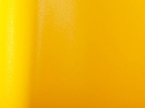 Silla DSR  Amarillo mostaza