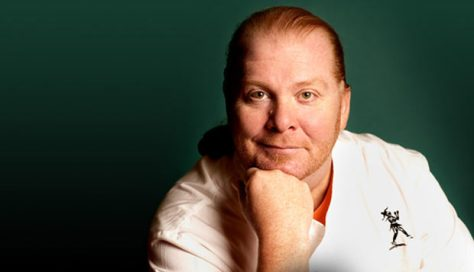 Image result for mario batali